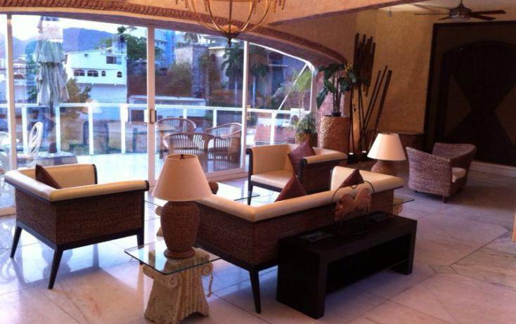Foto de casa en renta en, alborada cardenista, acapulco de juárez, guerrero, 1163241 no 06