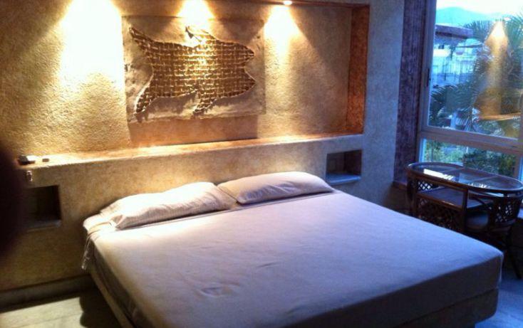 Foto de casa en renta en, alborada cardenista, acapulco de juárez, guerrero, 1163241 no 08