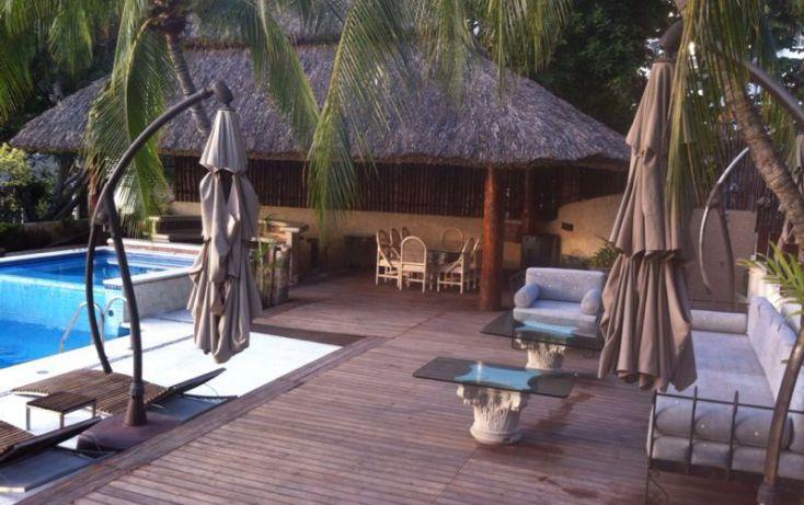 Foto de casa en renta en, alborada cardenista, acapulco de juárez, guerrero, 1163241 no 09