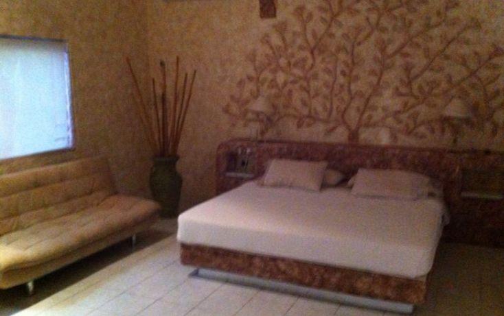 Foto de casa en renta en, alborada cardenista, acapulco de juárez, guerrero, 1163241 no 10