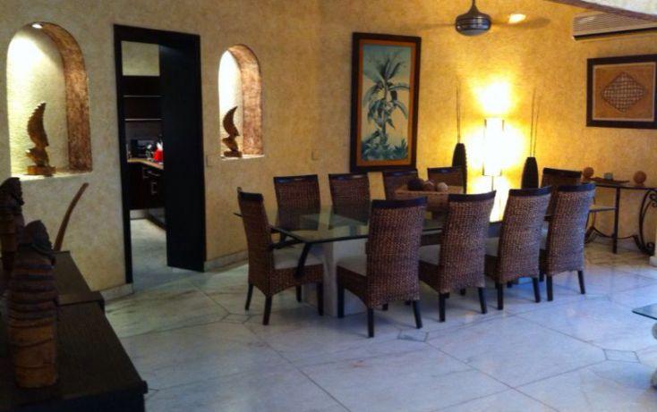 Foto de casa en renta en, alborada cardenista, acapulco de juárez, guerrero, 1163241 no 11