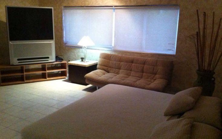 Foto de casa en renta en, alborada cardenista, acapulco de juárez, guerrero, 1163241 no 12