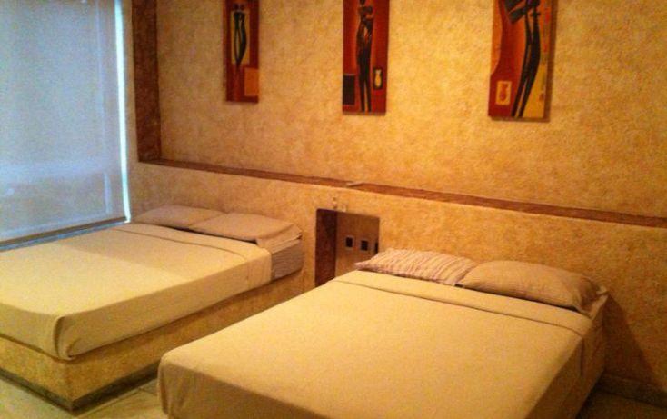 Foto de casa en renta en, alborada cardenista, acapulco de juárez, guerrero, 1163241 no 13