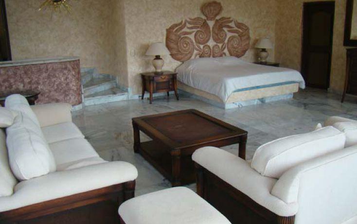 Foto de casa en renta en, alborada cardenista, acapulco de juárez, guerrero, 1163241 no 18