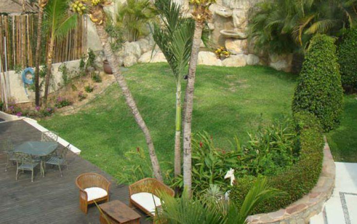 Foto de casa en renta en, alborada cardenista, acapulco de juárez, guerrero, 1163241 no 19