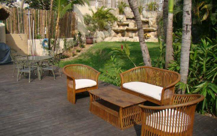 Foto de casa en renta en, alborada cardenista, acapulco de juárez, guerrero, 1163241 no 21