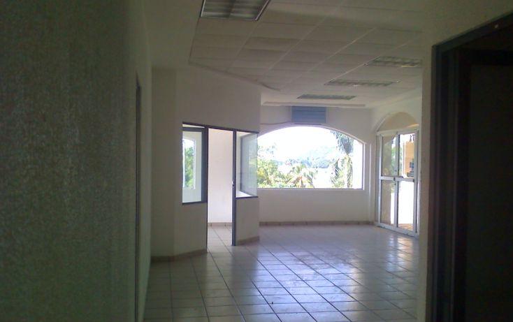Foto de local en venta en, alborada cardenista, acapulco de juárez, guerrero, 1166165 no 09