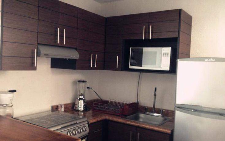 Foto de departamento en renta en, alborada cardenista, acapulco de juárez, guerrero, 1167275 no 01