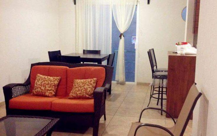 Foto de departamento en renta en, alborada cardenista, acapulco de juárez, guerrero, 1167275 no 02