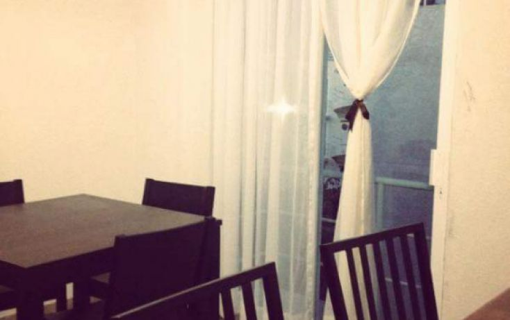 Foto de departamento en renta en, alborada cardenista, acapulco de juárez, guerrero, 1167275 no 06
