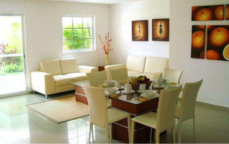 Foto de departamento en venta en, alborada cardenista, acapulco de juárez, guerrero, 1169165 no 08