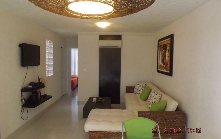Foto de departamento en renta en, alborada cardenista, acapulco de juárez, guerrero, 1179567 no 03