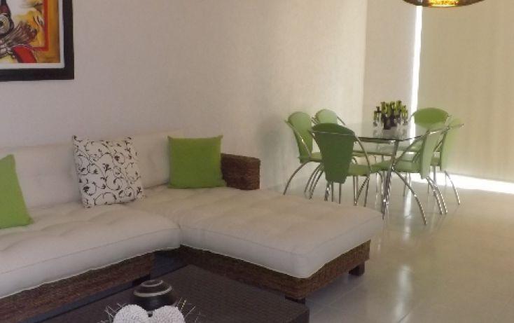 Foto de departamento en renta en, alborada cardenista, acapulco de juárez, guerrero, 1179567 no 04
