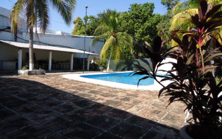 Foto de terreno comercial en venta en, alborada cardenista, acapulco de juárez, guerrero, 1185789 no 01