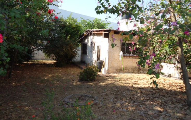 Foto de terreno comercial en venta en, alborada cardenista, acapulco de juárez, guerrero, 1185789 no 02