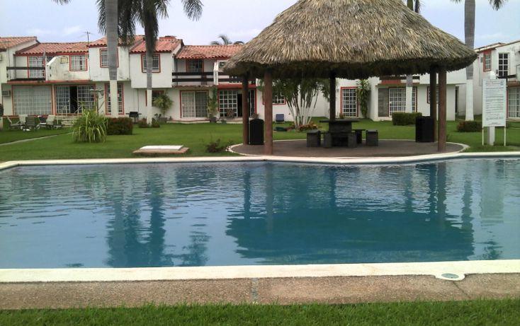 Foto de casa en condominio en venta en, alborada cardenista, acapulco de juárez, guerrero, 1186761 no 03
