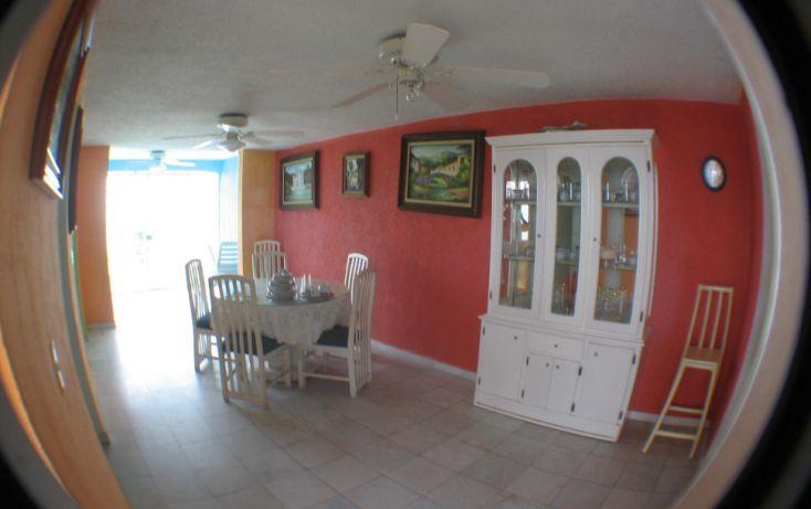Foto de casa en condominio en venta en, alborada cardenista, acapulco de juárez, guerrero, 1186761 no 05