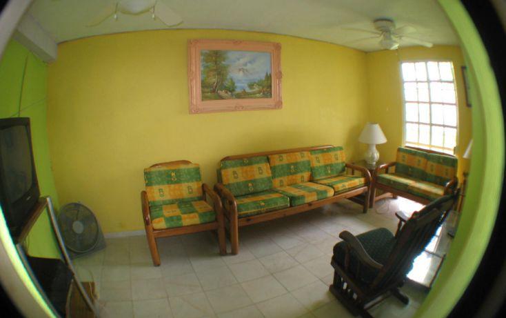 Foto de casa en condominio en venta en, alborada cardenista, acapulco de juárez, guerrero, 1186761 no 06