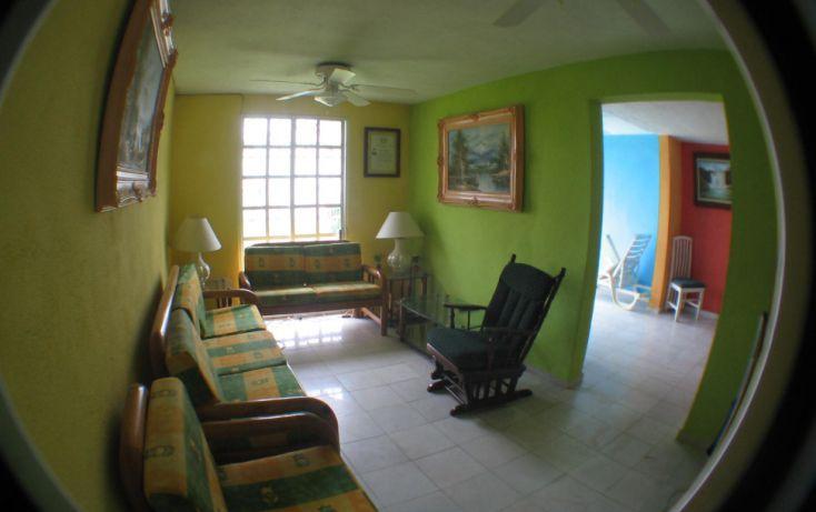 Foto de casa en condominio en venta en, alborada cardenista, acapulco de juárez, guerrero, 1186761 no 07