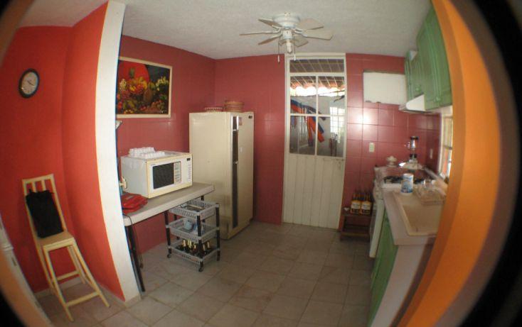 Foto de casa en condominio en venta en, alborada cardenista, acapulco de juárez, guerrero, 1186761 no 08