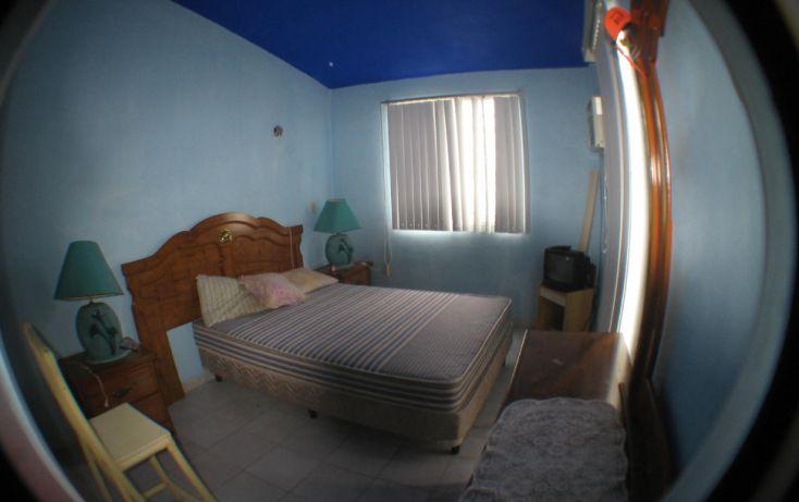 Foto de casa en condominio en venta en, alborada cardenista, acapulco de juárez, guerrero, 1186761 no 09