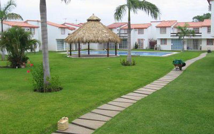 Foto de casa en condominio en venta en, alborada cardenista, acapulco de juárez, guerrero, 1186761 no 10