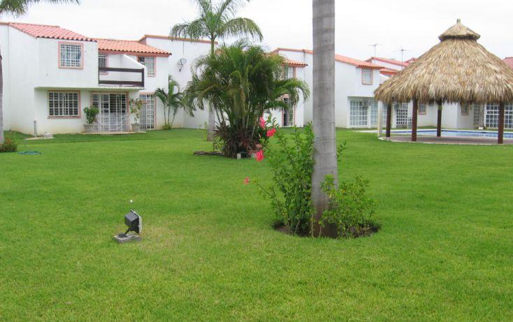 Foto de casa en condominio en venta en, alborada cardenista, acapulco de juárez, guerrero, 1186761 no 11