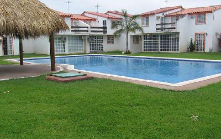 Foto de casa en condominio en venta en, alborada cardenista, acapulco de juárez, guerrero, 1186761 no 12
