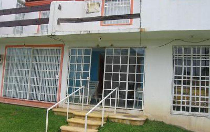 Foto de casa en condominio en venta en, alborada cardenista, acapulco de juárez, guerrero, 1186761 no 13