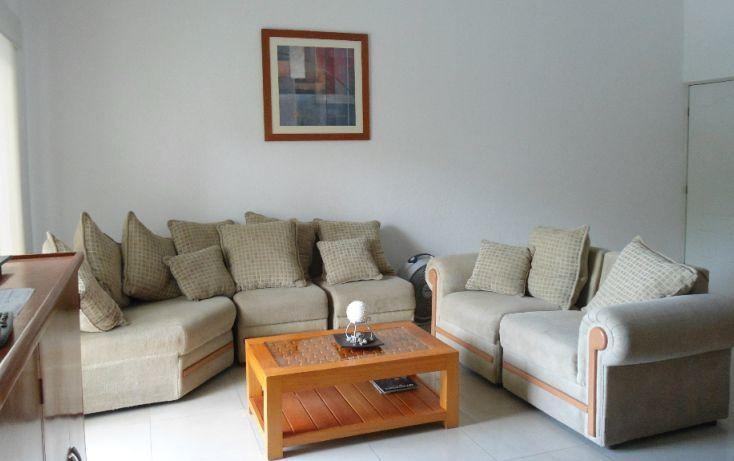 Foto de departamento en renta en, alborada cardenista, acapulco de juárez, guerrero, 1187011 no 02