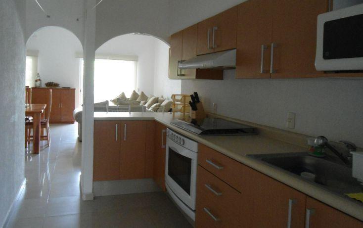 Foto de departamento en renta en, alborada cardenista, acapulco de juárez, guerrero, 1187011 no 04