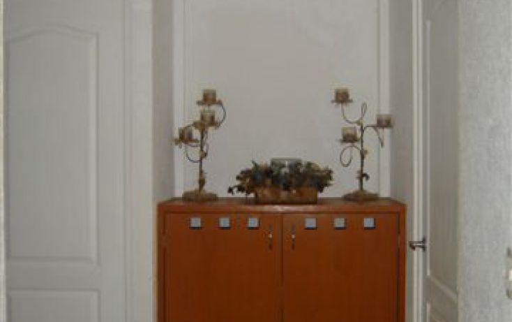 Foto de departamento en renta en, alborada cardenista, acapulco de juárez, guerrero, 1187011 no 06