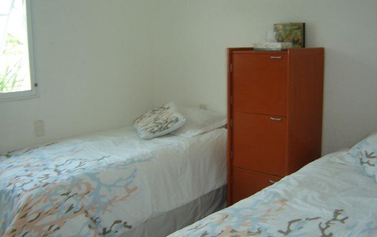 Foto de departamento en renta en, alborada cardenista, acapulco de juárez, guerrero, 1187011 no 07