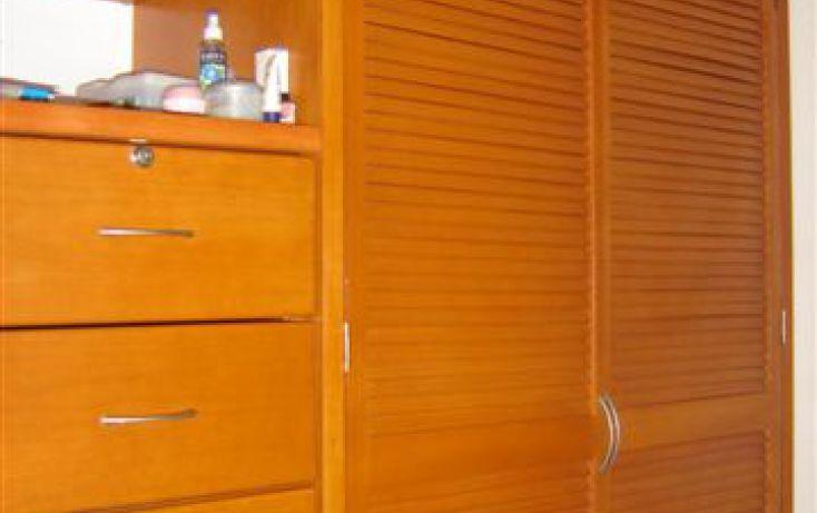 Foto de departamento en renta en, alborada cardenista, acapulco de juárez, guerrero, 1187011 no 08