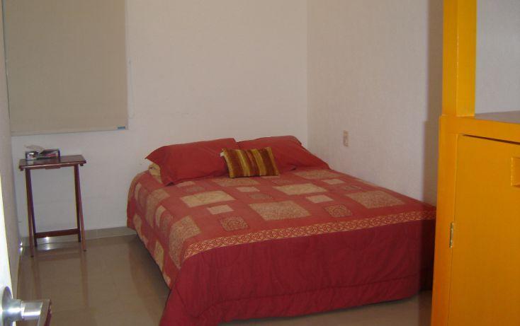 Foto de departamento en renta en, alborada cardenista, acapulco de juárez, guerrero, 1187011 no 11