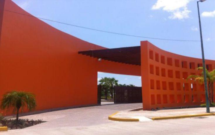 Foto de terreno comercial en venta en, alborada cardenista, acapulco de juárez, guerrero, 1206985 no 01