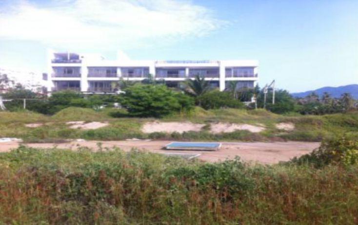 Foto de terreno comercial en venta en, alborada cardenista, acapulco de juárez, guerrero, 1206985 no 02