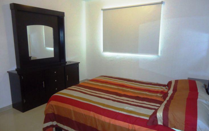 Foto de departamento en renta en, alborada cardenista, acapulco de juárez, guerrero, 1279969 no 07
