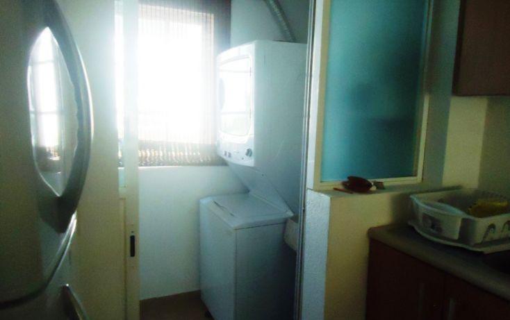 Foto de departamento en renta en, alborada cardenista, acapulco de juárez, guerrero, 1279969 no 09