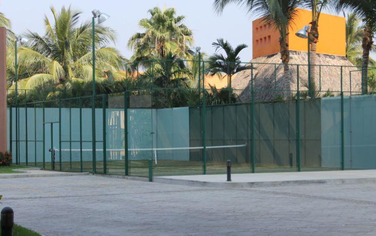 Foto de departamento en venta en, alborada cardenista, acapulco de juárez, guerrero, 1286125 no 24