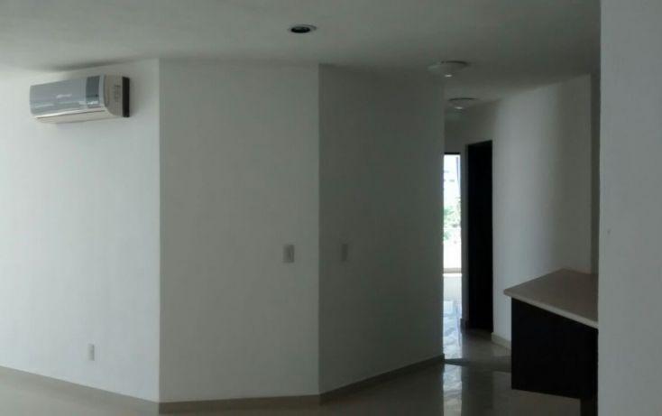 Foto de departamento en venta en, alborada cardenista, acapulco de juárez, guerrero, 1319893 no 03
