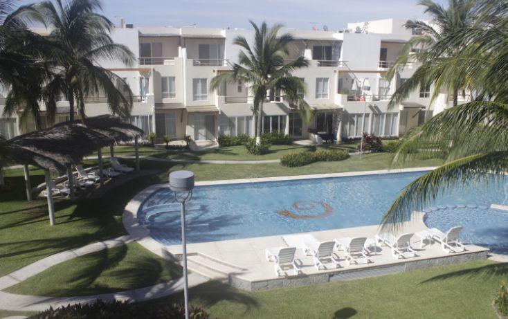 Foto de casa en venta en, alborada cardenista, acapulco de juárez, guerrero, 1370983 no 02