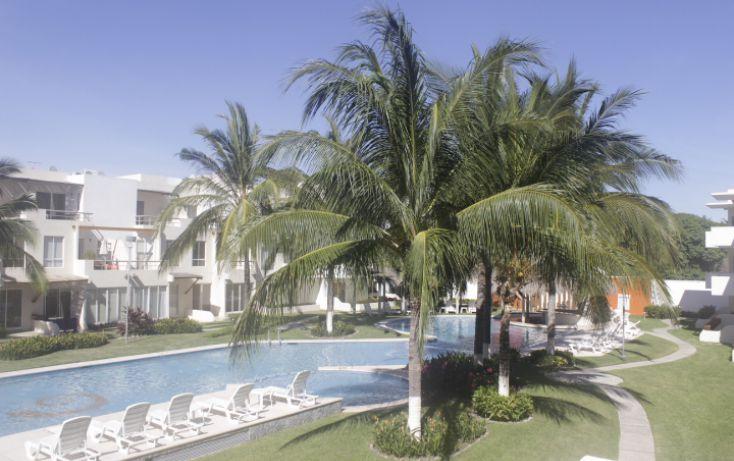 Foto de casa en venta en, alborada cardenista, acapulco de juárez, guerrero, 1370983 no 03