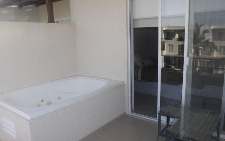 Foto de casa en venta en, alborada cardenista, acapulco de juárez, guerrero, 1370983 no 05