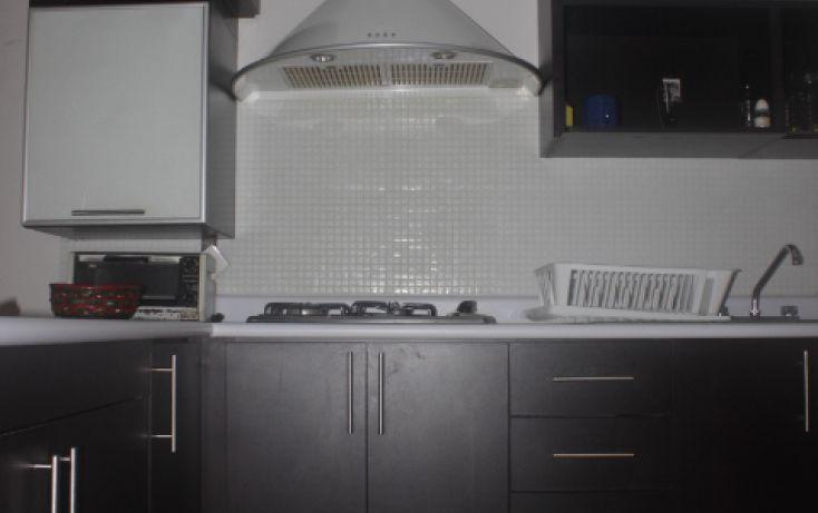 Foto de casa en venta en, alborada cardenista, acapulco de juárez, guerrero, 1370983 no 06