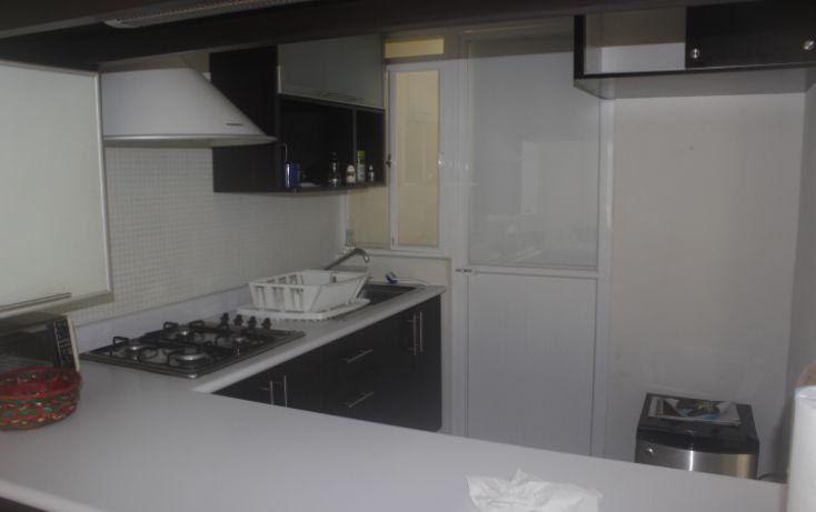 Foto de casa en venta en, alborada cardenista, acapulco de juárez, guerrero, 1370983 no 07