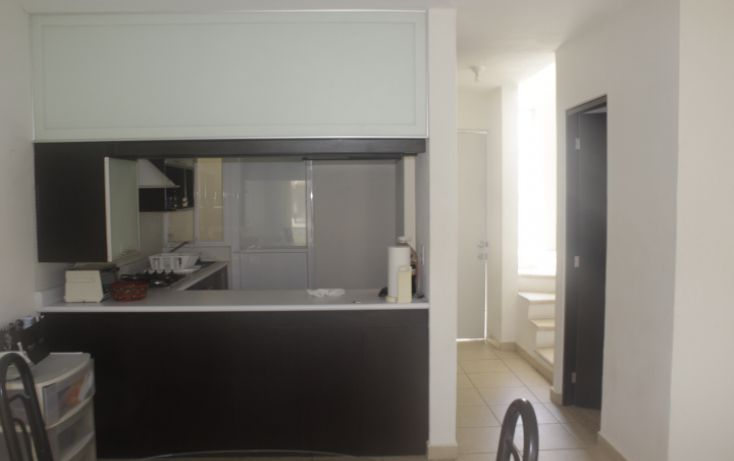 Foto de casa en venta en, alborada cardenista, acapulco de juárez, guerrero, 1370983 no 08
