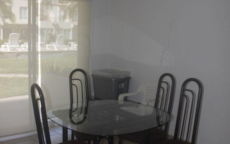 Foto de casa en venta en, alborada cardenista, acapulco de juárez, guerrero, 1370983 no 09
