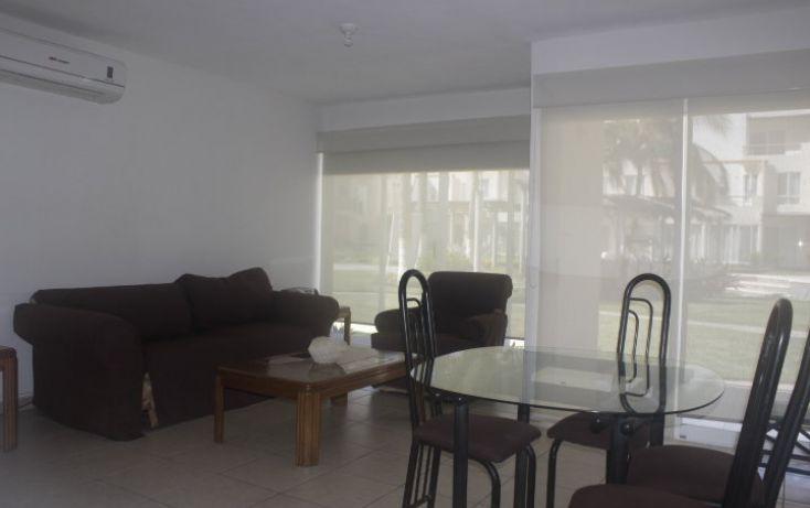 Foto de casa en venta en, alborada cardenista, acapulco de juárez, guerrero, 1370983 no 10