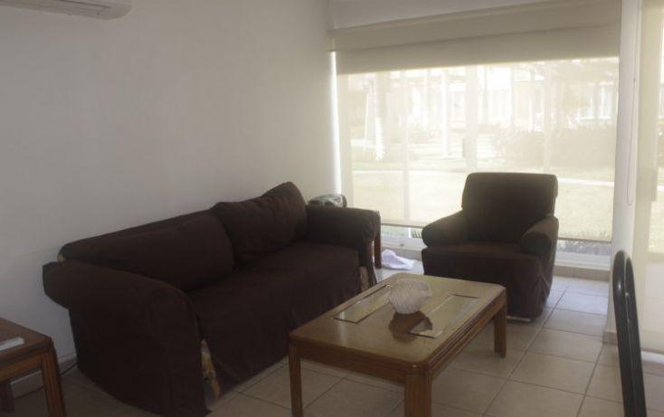 Foto de casa en venta en, alborada cardenista, acapulco de juárez, guerrero, 1370983 no 11